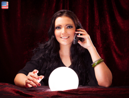 Love Fortune Teller Readings Cheap Psychics