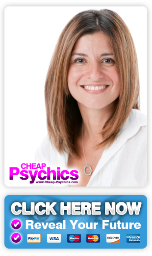 Top Psychic Phone Readings